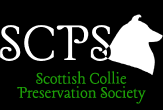 Scottish Collie Preservation Society